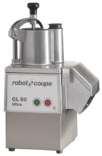 Овощерезка Robot Coupe CL50 Ultra 220В (без дисков)